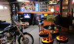 MCG Staff Picks: The Best Garage Man Caves on the Internet