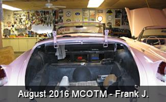 august-2016-mcotm