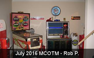 july-2016-mcotm
