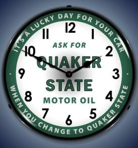 Quaker State 906220