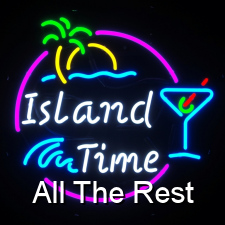 alcohol-rest