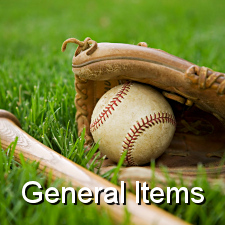 baseball-general