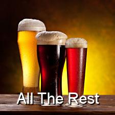 beer-rest