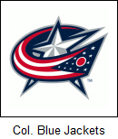 columbus-blue-jackets