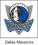 dallas-mavericks