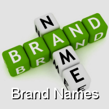 famous-brand-names