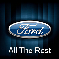 ford-rest