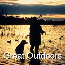 great-outdoors
