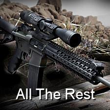 guns-rest