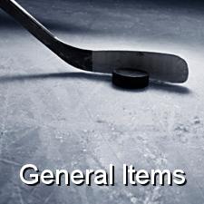 hockey-general