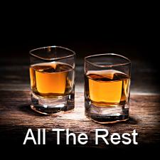liquor-rest