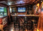 Our Helpful Man Cave Bar Furniture Buying Guide