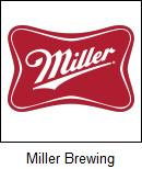 miller-brewing
