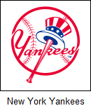 new-york-yankees