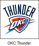 oklahoma-city-thunder
