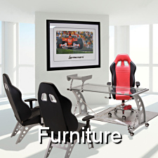 racing-furniture