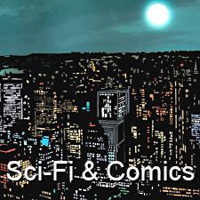 sci-fi-comics