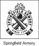 springfield-armory