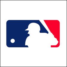 MLB Area Rugs