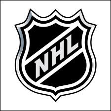 NHL Area Rugs