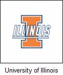 university-of-illinois